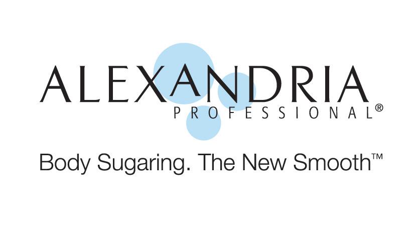 Alexandria Professionals